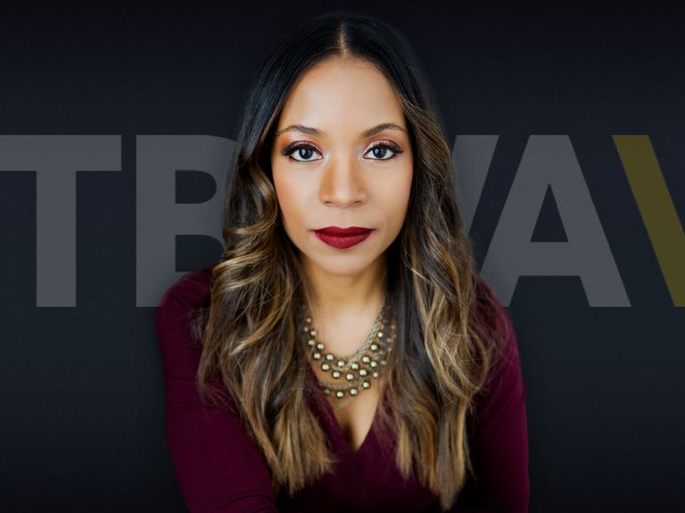 Agency Brief: TBWA names new diversity chief for North America