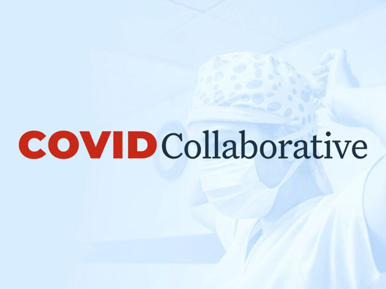 Ad Council spearheads $50 million education effort for COVID-19 vaccine