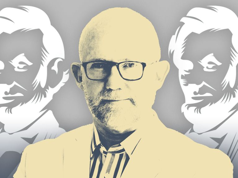 Rick Wilson Q&A part 3: The Lincoln Project co-founder on what happens next—and the continuing marketing battle against Trumpism
