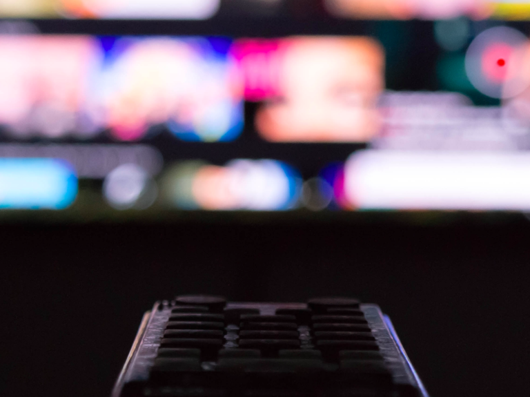 Watch live on Nov. 10: What's next for streaming and the $70 billion TV advertising market?