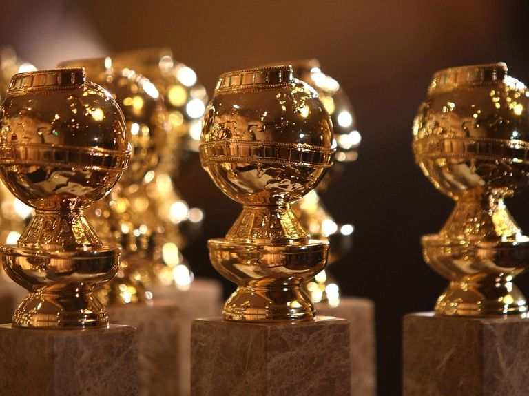 NBC drops Golden Globes over its poor diversity record