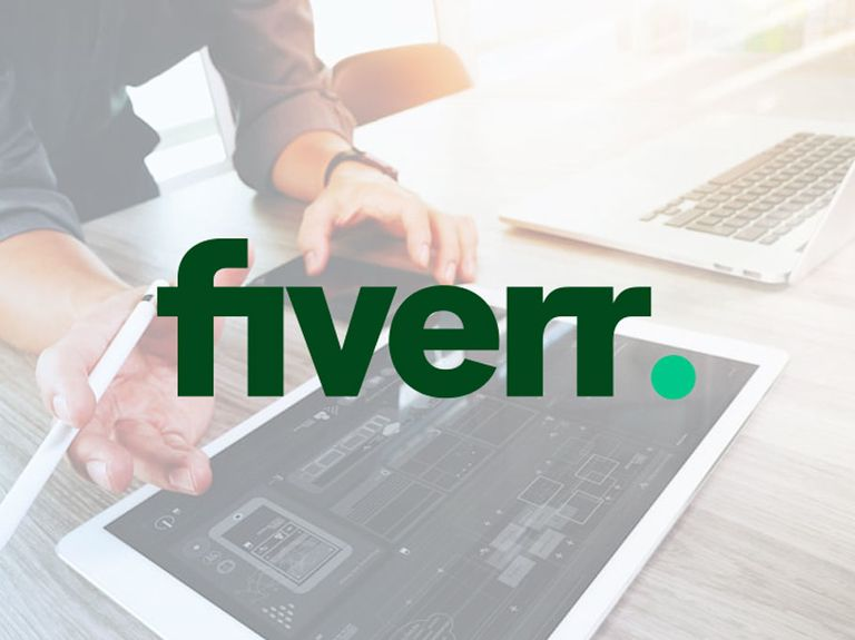 Freelance platform Fiverr to air first Super Bowl commercial