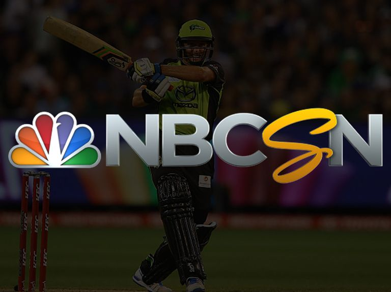 NBCUniversal will shutter its sports network at end of year
