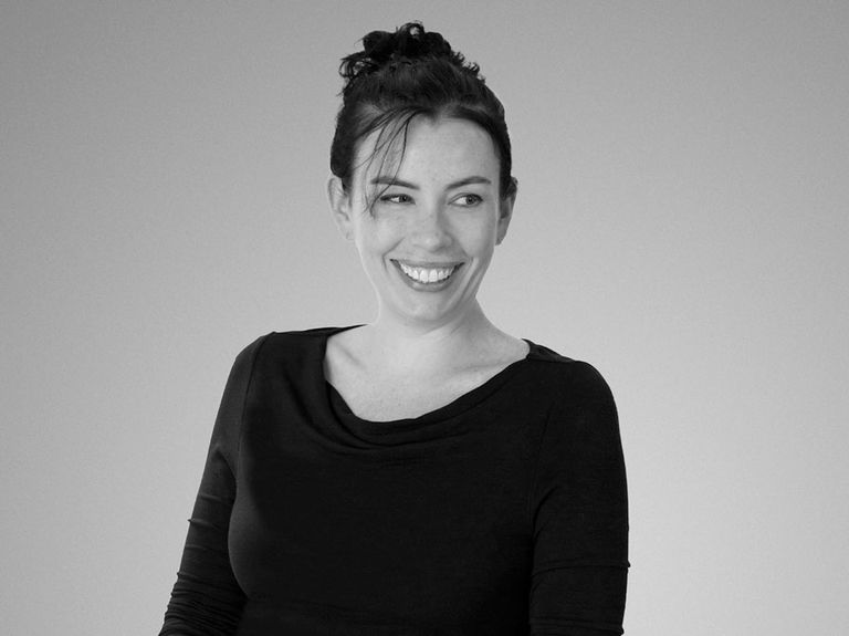 Jacqueline Lovelock to lead R/GA's new health care practice