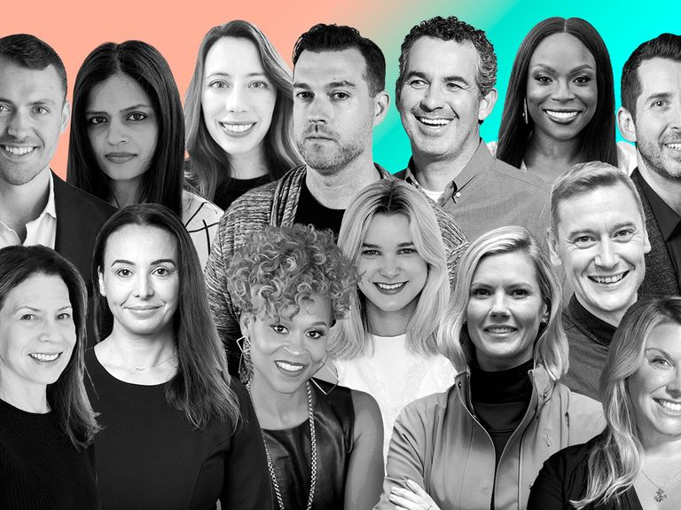 Last chance for tickets: Ad Age Next Health & Wellness takes place today