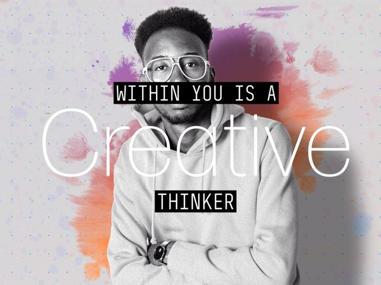 Small agency coalition unveils new internship program for aspiring Black creatives