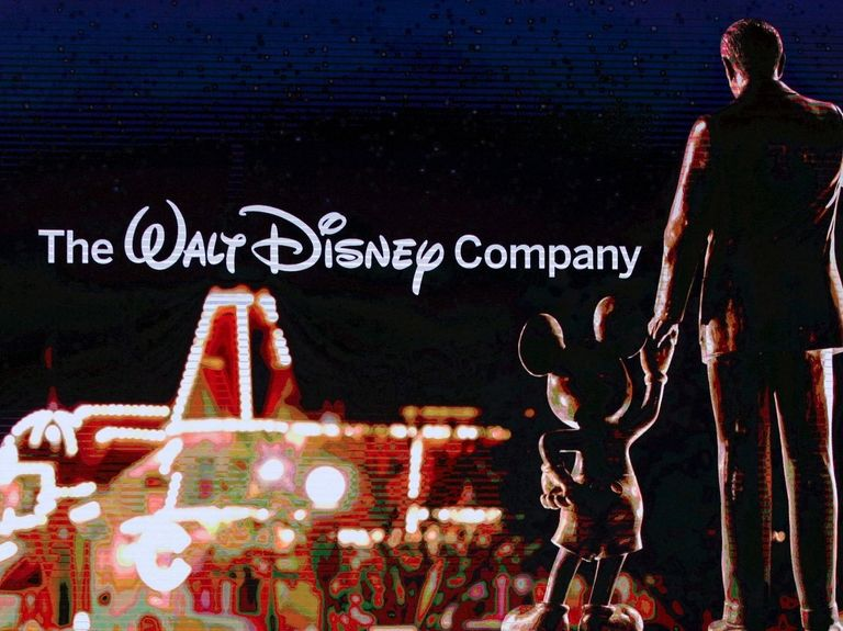 Disney returns to upfronts this year with 'three-pronged approach'