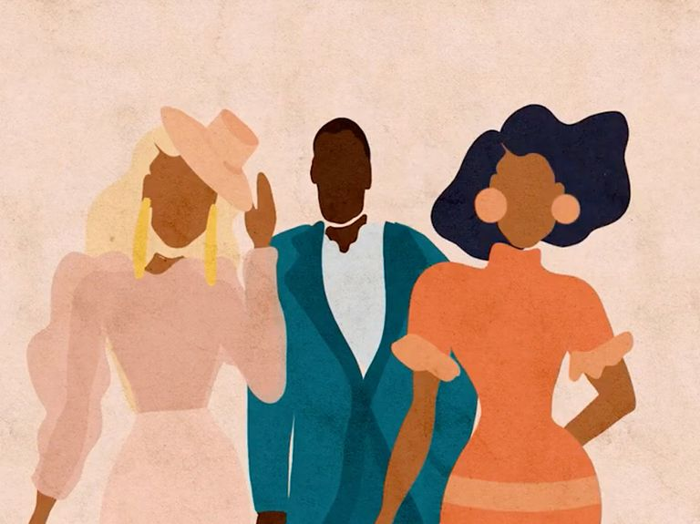 A celebration of creative excellence for Black History Month