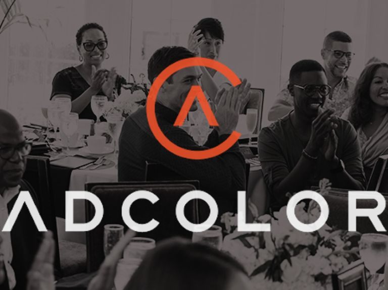 AdColor selects Droga5 as creative agency of record