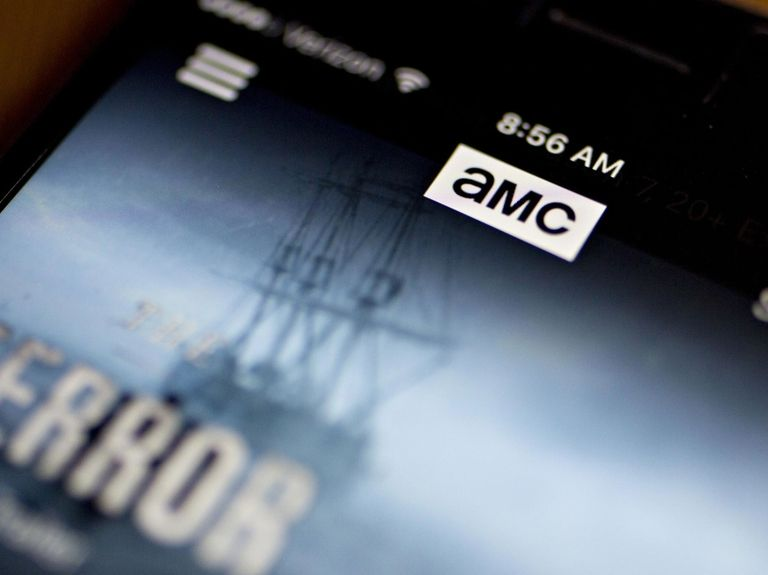 AMC Networks takes step toward national TV addressability