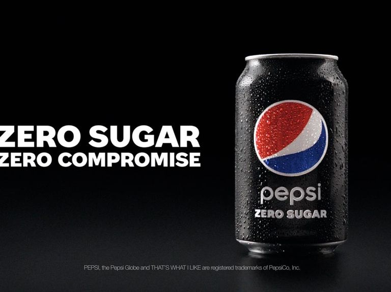 Pepsi gets personal in new campaign that uses more than 70 customized voiceovers
