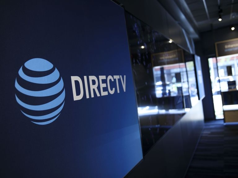 AT&T to offload DirecTV via TPG deal at fraction of former price