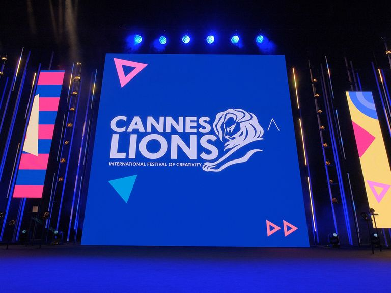 Cannes plans may change: Hybrid virtual and in-person event under discussion