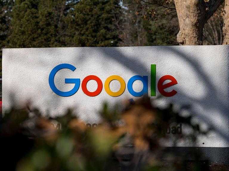 U.S. asks Google for detailed search data in antitrust case