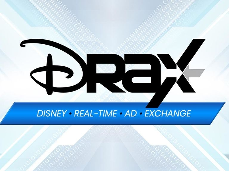 Disney looks to level playing field for smaller advertisers with tech advancements