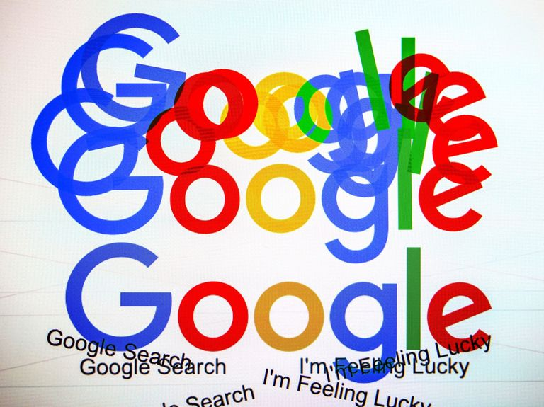 Ad world reacts to Google's tracking rebuff, and suit brand stages an unmasked 'orgy': Friday Wake-Up Call