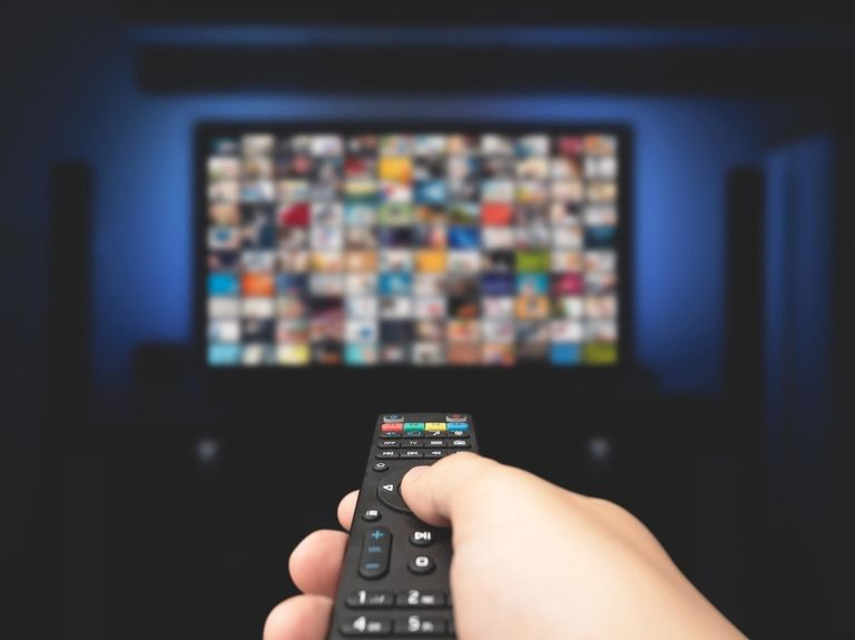 State of streaming ads ignites contention, report shows