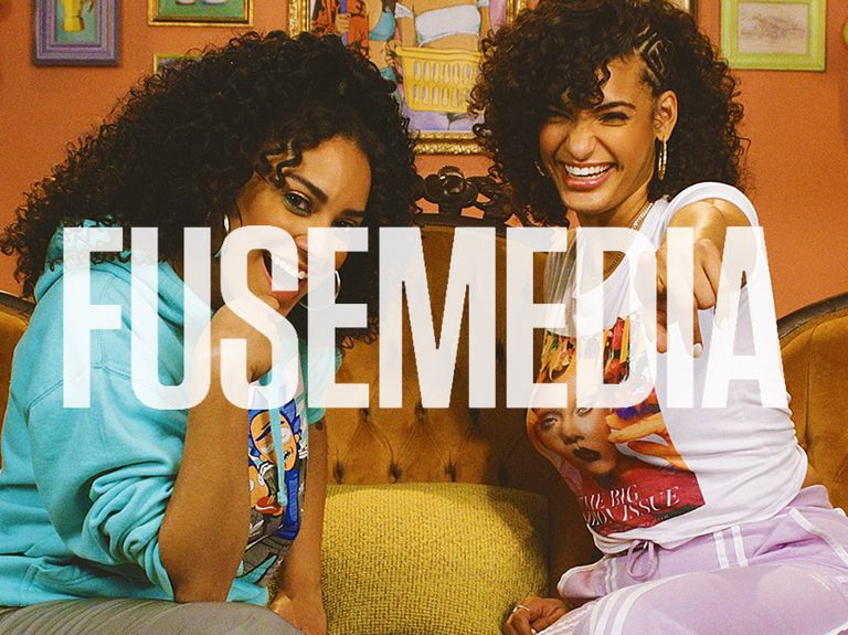 Fuse Media launches new brands, streaming arm at its first post-acquisition upfront