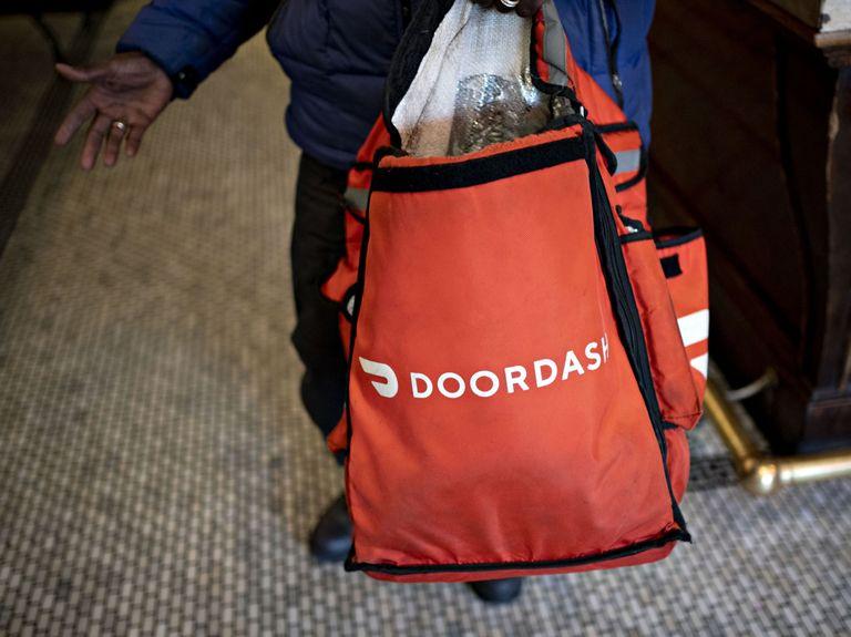 DoorDash orders a new ad sales leader to deliver advertising deals