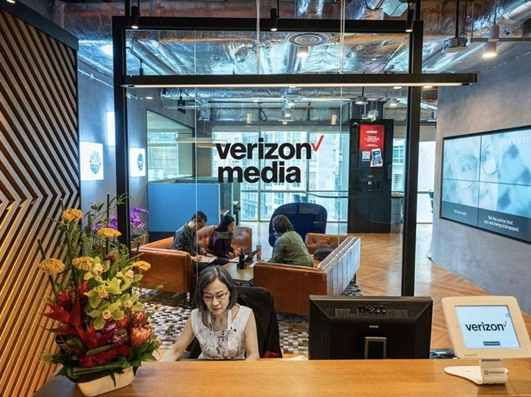 Verizon Media rolls out identity-free ad-targeting alternative