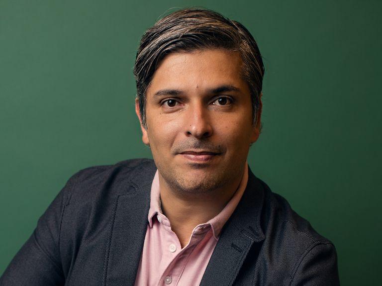 Fernando Machado's next marketing challenge is saving Activision Blizzard's reputation