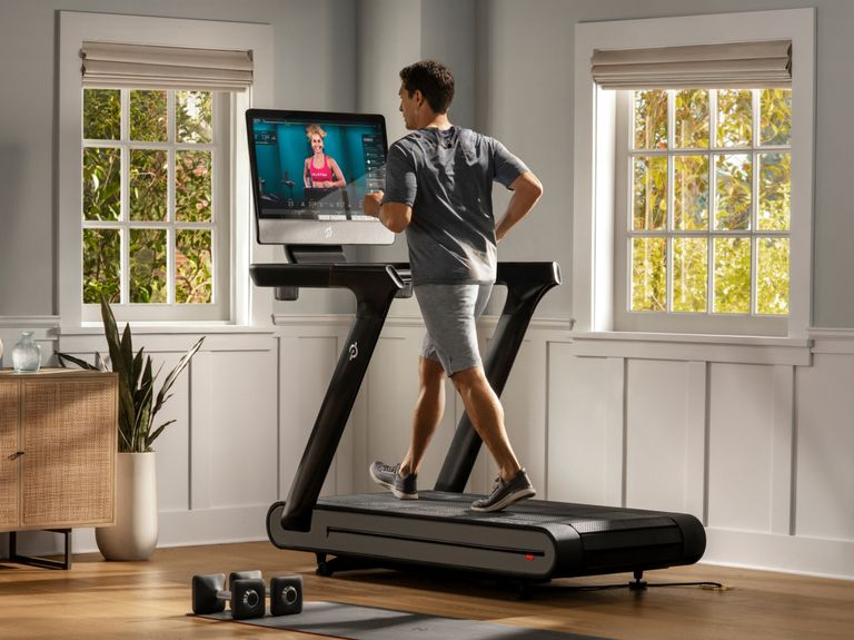 What Peloton's treadmill safety concerns could mean for the brand's momentum