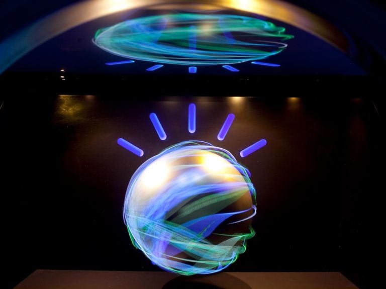 IBM looks to AI to help brands plan and create ads for streaming