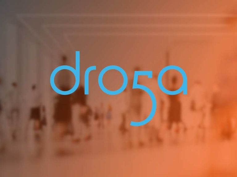 Droga5 loses its global CSO, and The Richards Group hires a talent and culture exec: Thursday Wake-Up Call