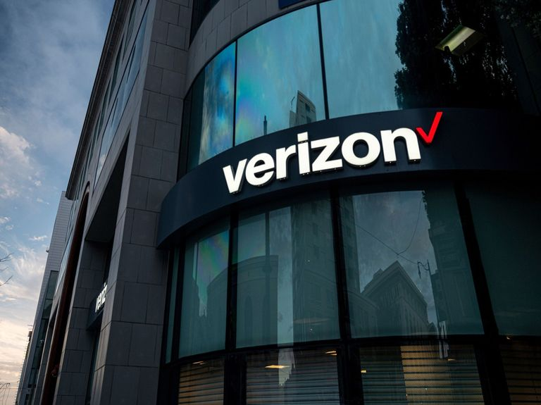 Verizon's ad tech exit puts spotlight on other telecom giants still in the game