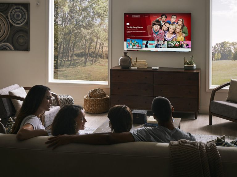 Connected TV was biggest advertising winner in digital video in 2020: IAB