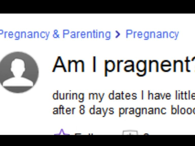 'How is prangent formed': As Yahoo Answers shuts down today, watch the classic viral video that presaged its demise