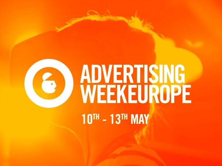 The Week Ahead: Advertising Week Europe is back and ANA hosts in-house agency event