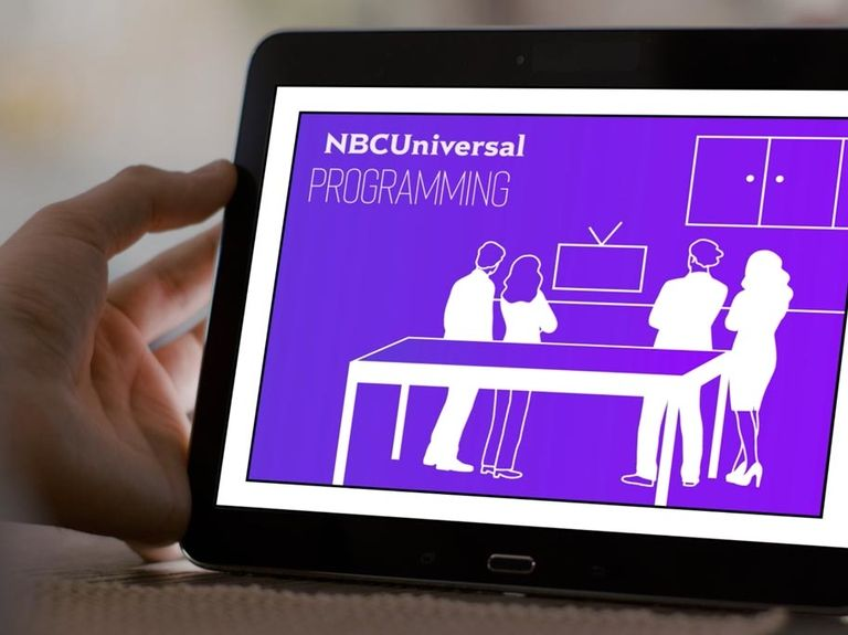 NBCU unveils new ad capabilities around e-commerce and asks viewers to vote for ads