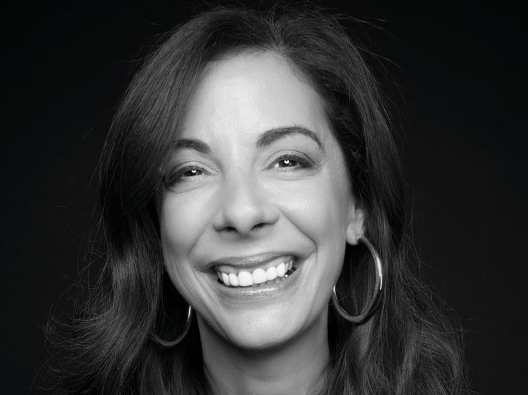Liz Taylor takes creative helm at Ogilvy, AT&T plans media merger with Discovery: Monday Wake-Up Call