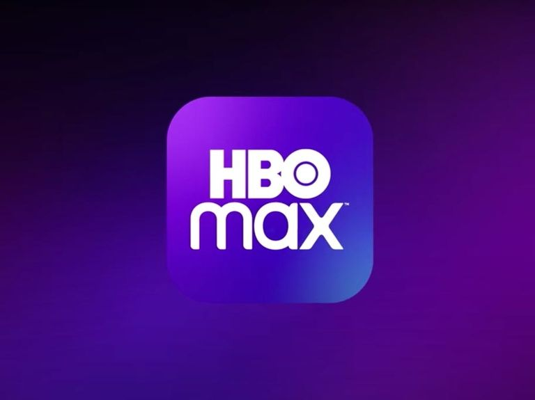 WarnerMedia brings HBO Max shows to TBS, TNT with limited commercials
