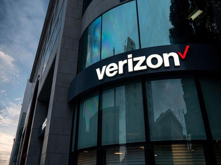 Verizon Media prepares new ad formats for a cookieless world