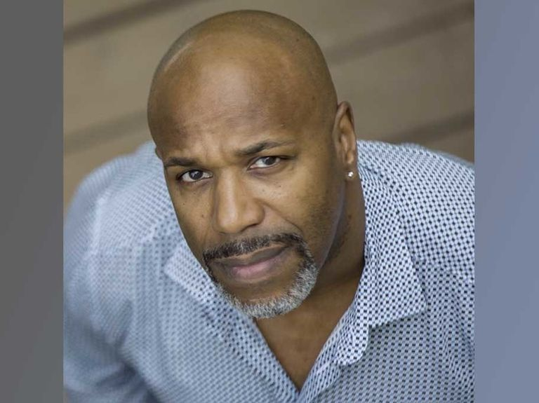 Courageous Conversation's Glenn Singleton nurtured public dialogue around race