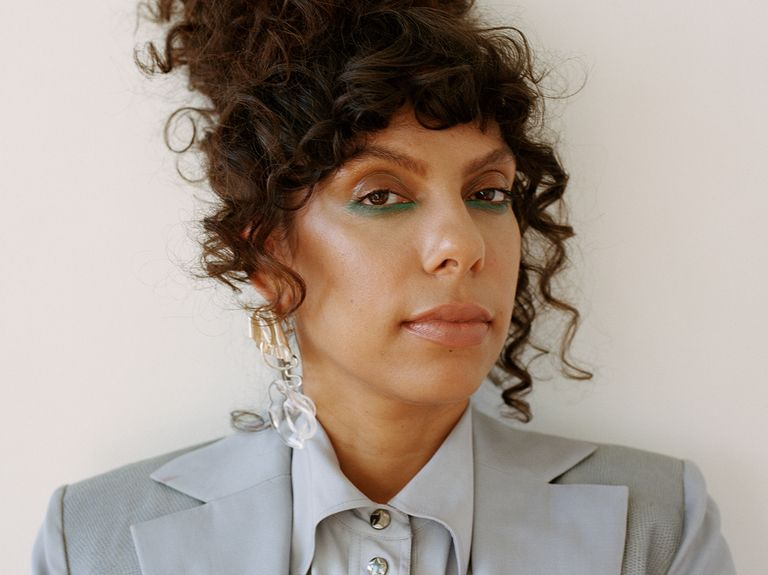 Melina Matsoukas told authentic, brave tales for Beats, Nike