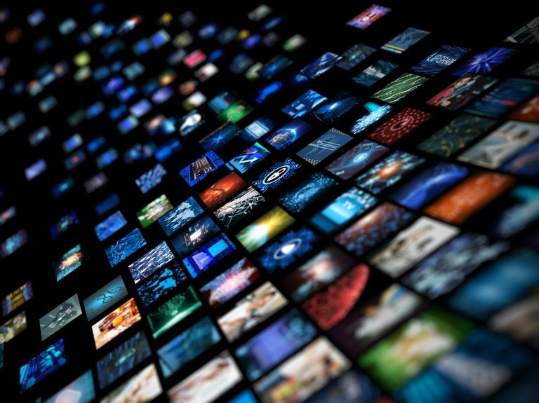 Magnite partners with tvScientific to woo performance marketers to CTV