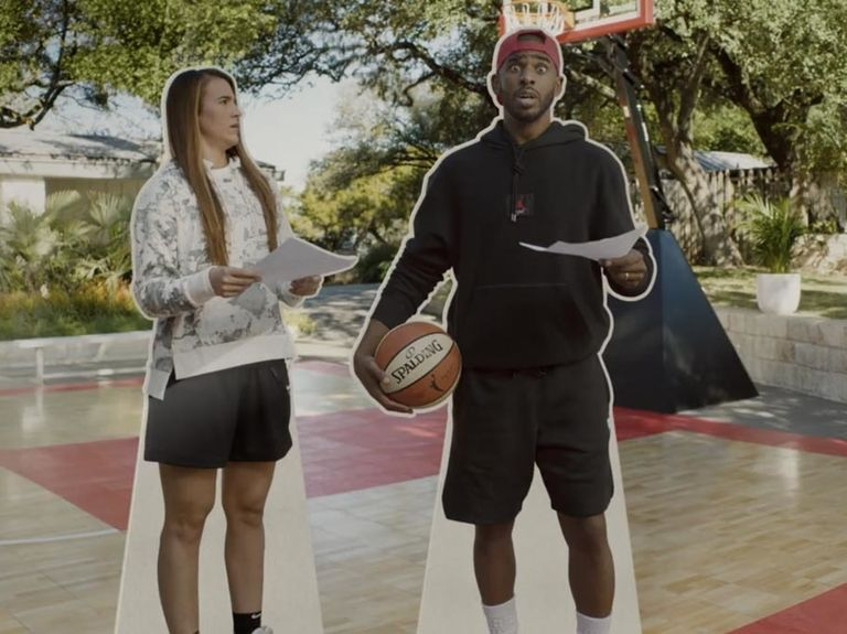 Watch the newest commercials on TV from Spectrum Mobile, State Farm, 3M and more
