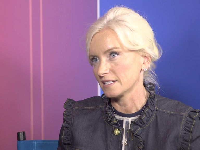 Why Carolyn Everson left Facebook and what it means for advertisers