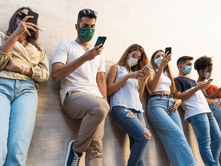 How YouTube and Facebook video consumption exploded during the pandemic: Datacenter Weekly