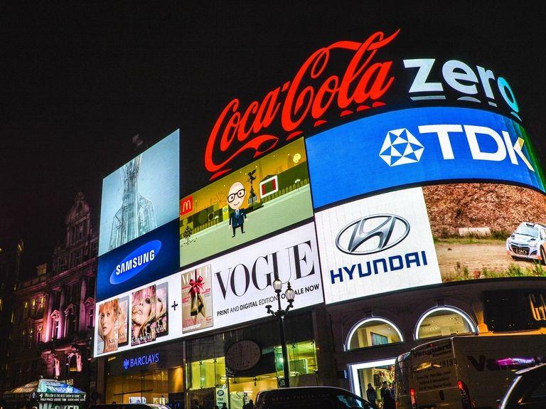 Magna forecasts 15% growth in U.S. media ad revenue