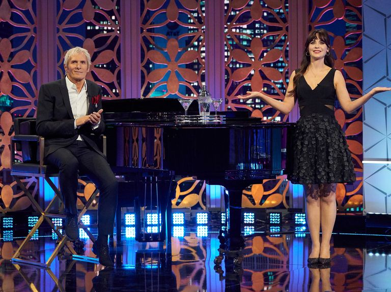 The Week Ahead: ANA returns to in-person events and 'The Dating Game' gets a reboot