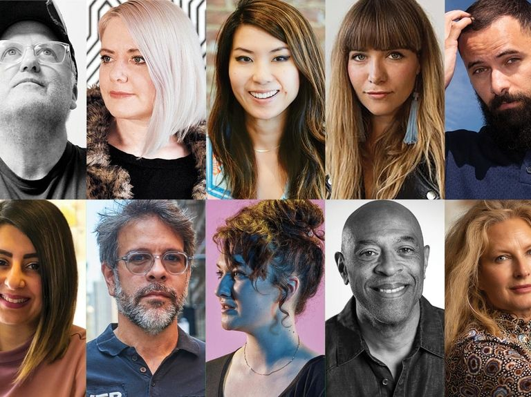 Ad leaders predict Cannes Lions' 2021 Grand Prix winners