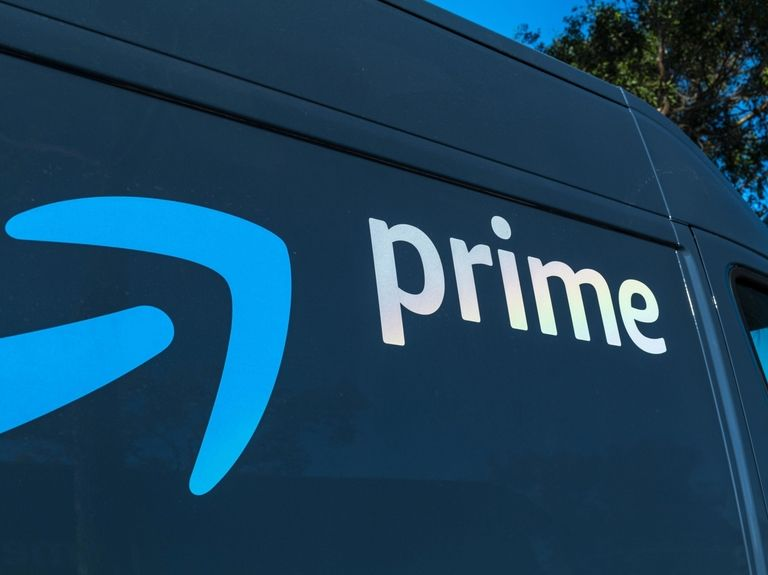 Many shoppers plan to spend more on Amazon Prime Day