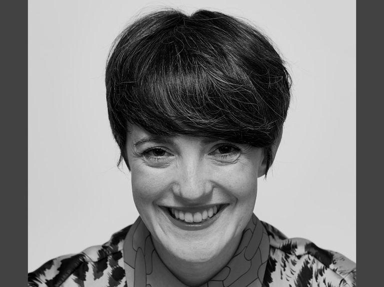 Mother London's Katie Mackay-Sinclair drove pandemic response