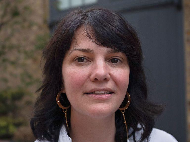 McCann London's Sheryl Marjoram put focus on partnerships
