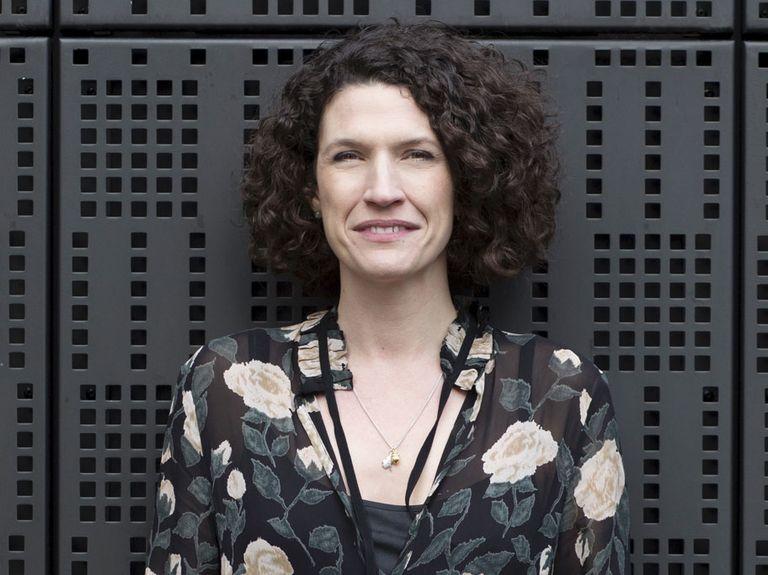 TBWA\London CEO Sara Tate quits amid UK agency musical chairs