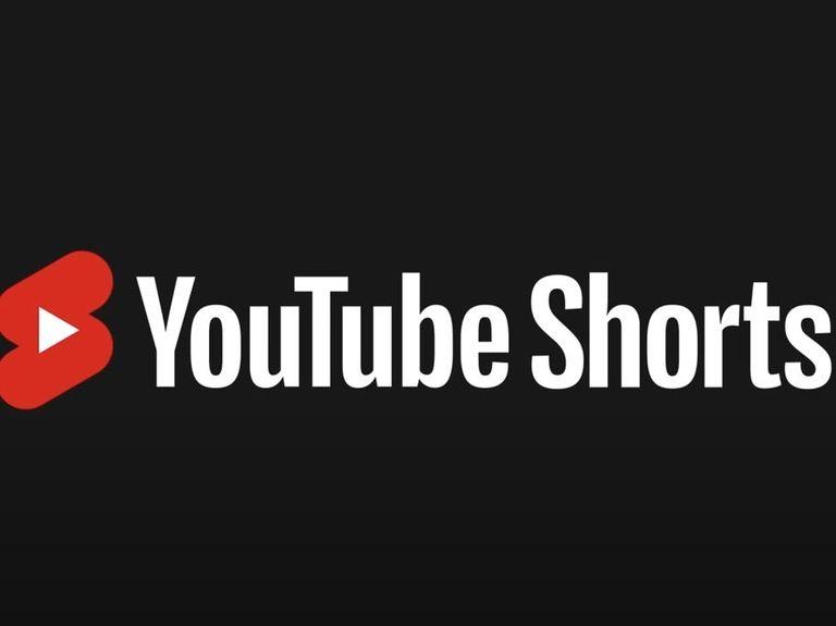 YouTube Shorts is taking on TikTok